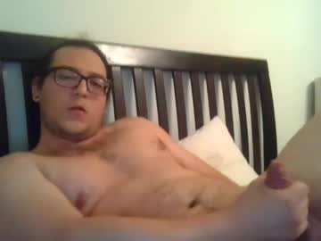 [10-06-21] willyboi420 record video with toys from Chaturbate.com