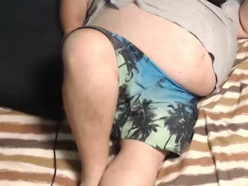 [17-04-20] brischubbycubby record webcam show from Chaturbate