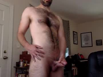 [09-06-20] lively312 record private sex show from Chaturbate.com