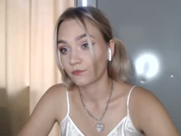 [16-08-20] undress_me_please blowjob video from Chaturbate.com