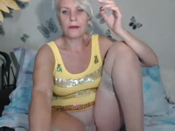 [26-06-21] 00cleopatra record public show from Chaturbate