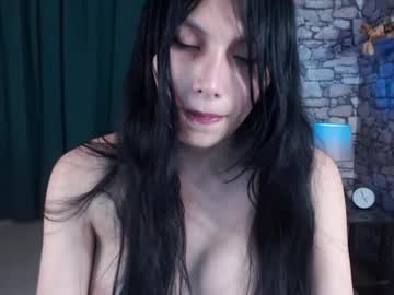 [26-04-21] denise_lawrence record video with dildo