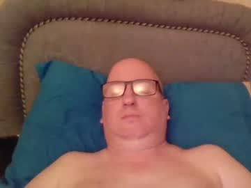 [24-12-20] paulk201270 show with toys from Chaturbate.com