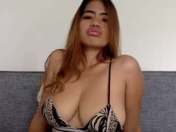 [05-10-20] bustylayana record private sex show from Chaturbate