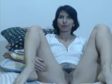 [23-09-20] jacquelin_sexy webcam show from Chaturbate