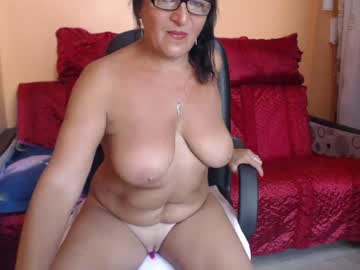 [08-08-20] maryasweety record private sex show from Chaturbate.com