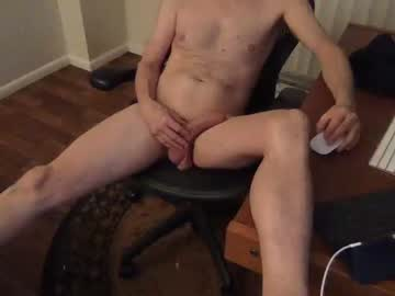 [30-03-20] chatter4love record private show from Chaturbate