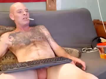 [24-10-20] freeorg4all record video from Chaturbate