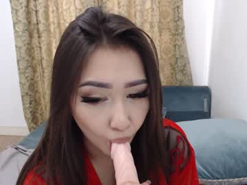 [15-11-20] homie_girl blowjob show from Chaturbate