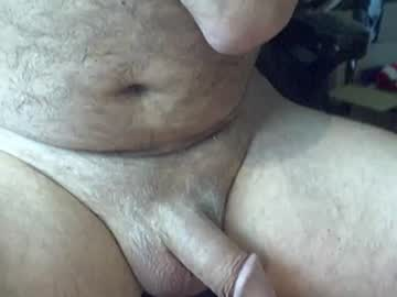 [25-03-20] howesound chaturbate nude