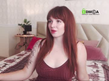 [24-11-20] marybeloved record blowjob video from Chaturbate