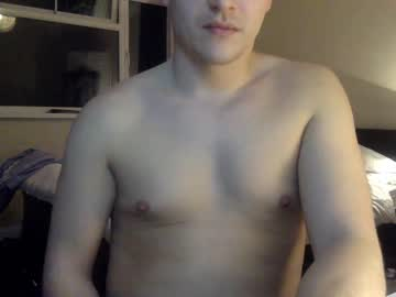 naughty_horny_69 chaturbate