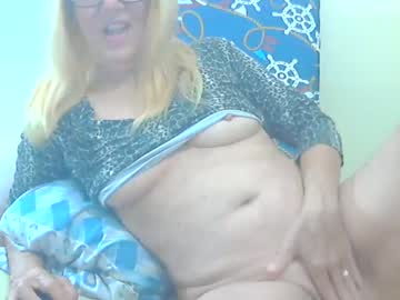 [03-08-21] melsweet record private webcam