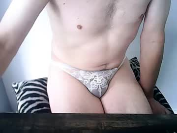 [07-06-20] terryvickie public show from Chaturbate.com
