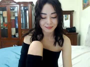 [13-11-20] aisakayo record public webcam video from Chaturbate