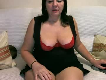 [23-05-20] donnadoll4u private show from Chaturbate