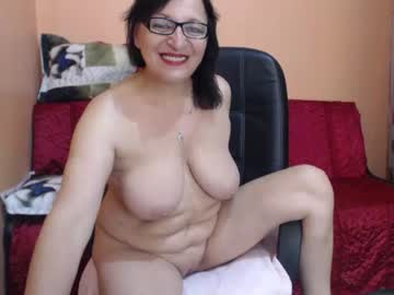 [17-06-20] maryasweety private show video from Chaturbate
