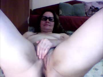 [21-07-21] sexymayagold record private show from Chaturbate.com