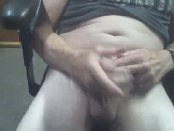 [18-09-21] jonsexy1958 private XXX show from Chaturbate.com