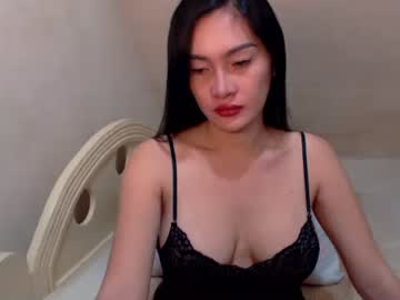 [01-07-21] adorabletrans69 record cam show from Chaturbate