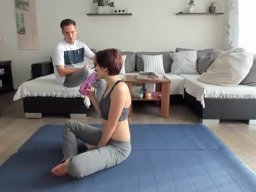[12-01-20] apixie show with cum from Chaturbate