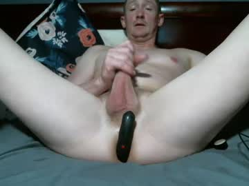 [31-03-20] justplayin37 chaturbate video