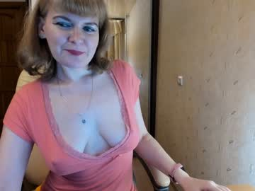 [07-08-20] _natali_ chaturbate show with toys