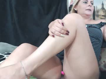 [14-10-20] cameron_cute video with toys from Chaturbate