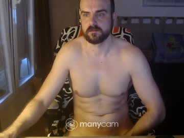 [12-04-20] chicocam1983 show with toys from Chaturbate.com