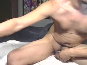 [25-09-20] dahunghawaiian video with toys from Chaturbate