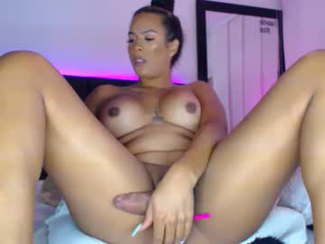 [19-05-20] kendrasmithts record private show video from Chaturbate.com