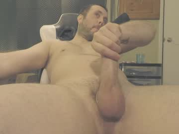 [10-01-21] palpenis private XXX video from Chaturbate