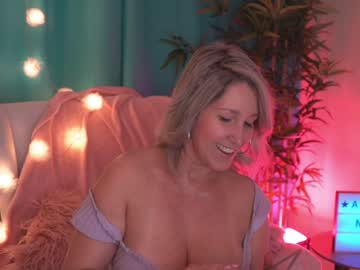 [05-06-20] angel_danm_milf chaturbate toying record