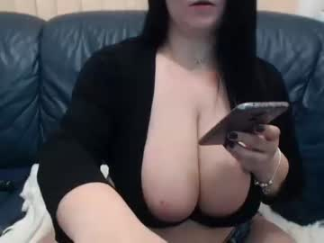 [10-03-20] kittenlive record show with cum from Chaturbate