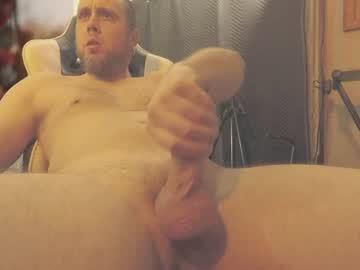 [14-12-20] palpenis public webcam video from Chaturbate