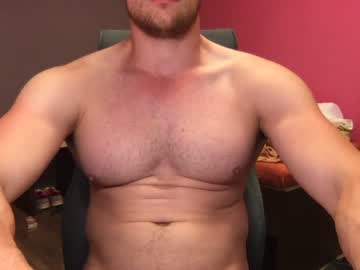 [04-09-20] lolmaster32 webcam show from Chaturbate