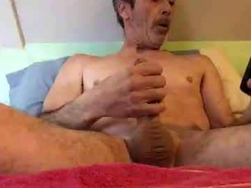 [03-03-20] fivestar200 show with cum from Chaturbate.com