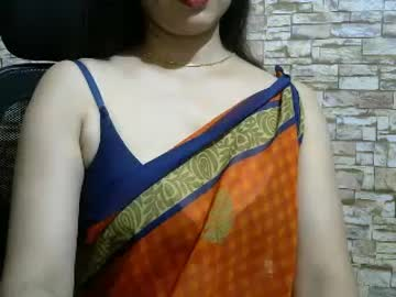 [21-11-20] sexyaaliya786 record private sex video from Chaturbate.com