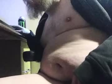 [17-10-21] thisdix4you video with toys from Chaturbate