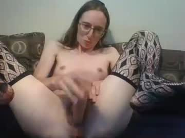 [09-07-20] ustwo06 chaturbate show with cum