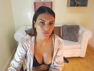[09-04-21] abby_20 private from Chaturbate