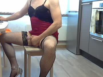 [13-05-20] alphy88xx video with dildo