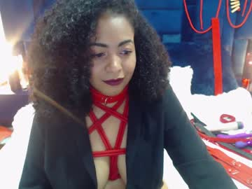 [27-05-21] cailyn_myers private show from Chaturbate