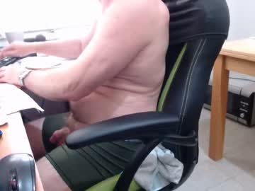 [26-05-20] jdhz01 show with toys from Chaturbate.com