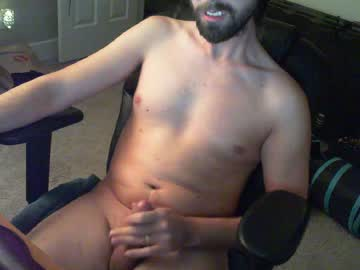 [21-03-20] slave2pussy chaturbate show with toys