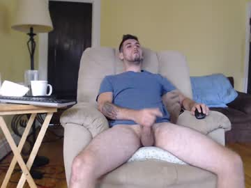 [14-07-20] whitemeat321 record private webcam from Chaturbate.com