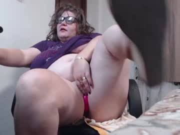[01-05-21] mrandmssyvy chaturbate private show