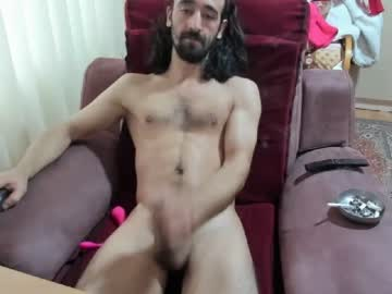 [12-12-20] oktay2468 show with cum from Chaturbate.com
