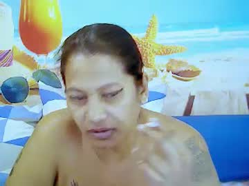 [25-07-20] indianapple69 private sex show from Chaturbate.com