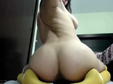 [24-10-21] kellysecretss record private sex show from Chaturbate